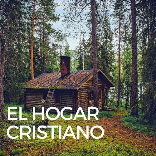 8 – EL DEBER DE LOS PADRES EN EL HOGAR 2