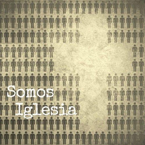 SOMOS IGLESIA