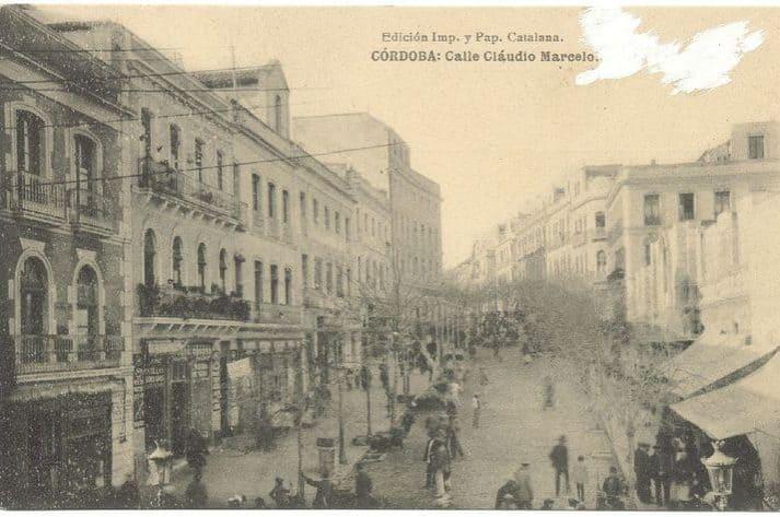 150 años de la Iglesia evangélica en Córdoba