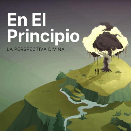 EN EL PRINCIPIO 16 – EL DÍA DE LA VENGANZA